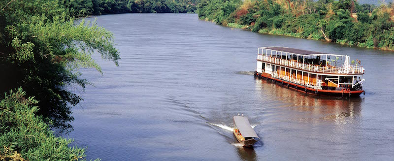 rv-river-kwai-5