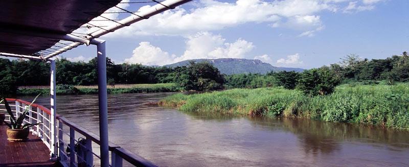 rv-river-kwai-9