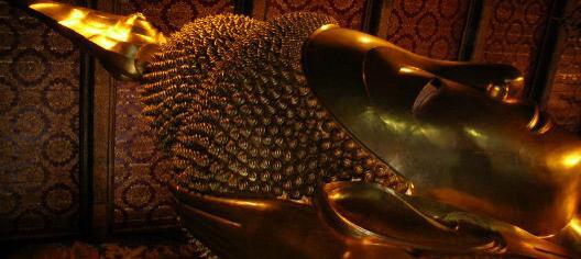 sleeping-buddha-es