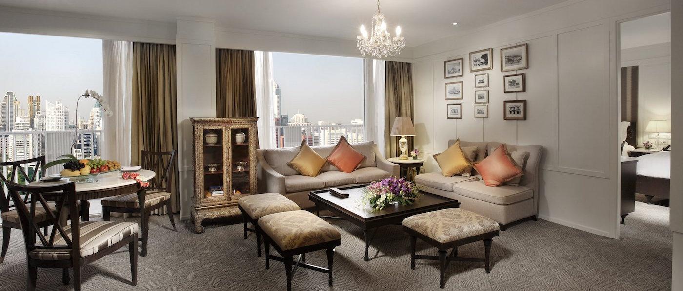 dtbk-room_ambassador-suite